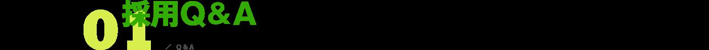 qa_02